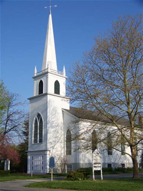 Church Planter Assessment by Church Planter Assessment Usa Canada Region