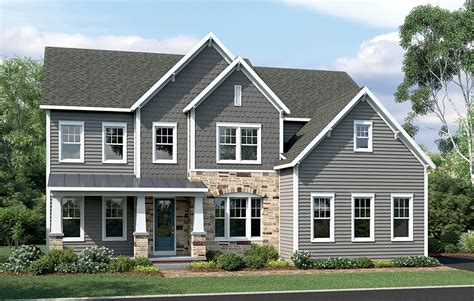 nv homes model house house best
