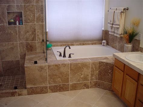 Bathroom Tubs And Showers Ideas Modern Bathroom Shower Tile Designs Stroovi