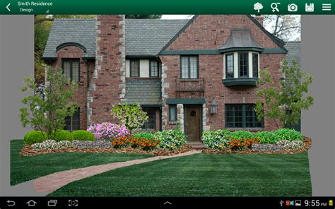 home designer pro landscape pro landscape companion android apps on google play