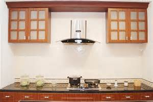 Kitchen Hood Design by Kitchen Range Hood Designs