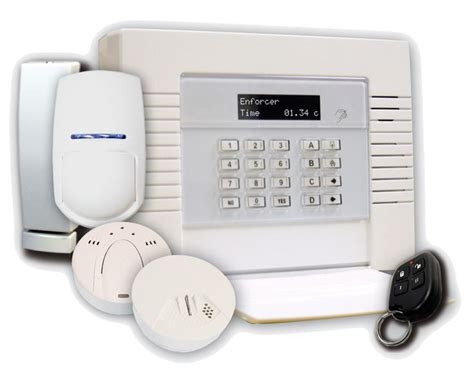 best 20 wireless alarm system ideas on cheap