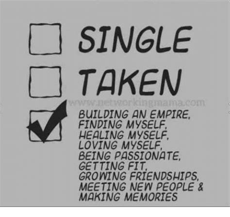 Making Love Memes - single taken building an empire finding myself healing