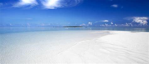 libro arena blanca playas ex 243 ticas de colores felices vacaciones