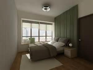inside home design metz bedroom hdb design home decoration live