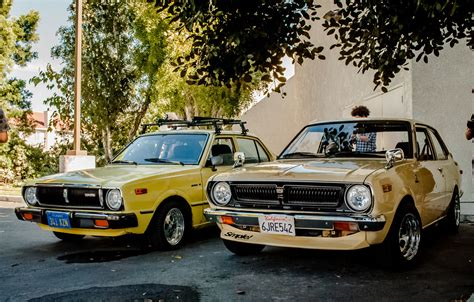 Southern California Mercedes Dealers Respect Your Elders 2 Southern California Mercedes