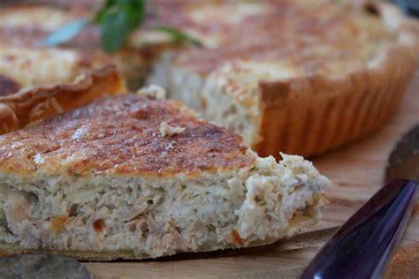 hervé cuisine tarte au citron tarte au citron herve cuisine 28 images the best tarte