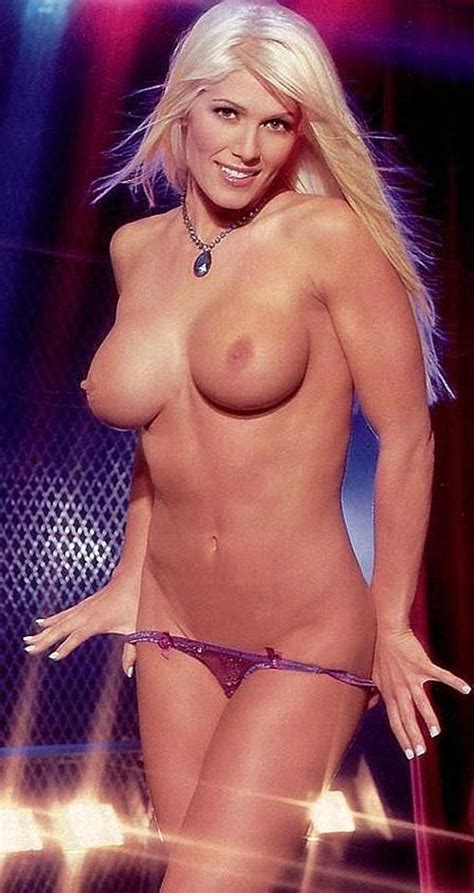 Naked Granny Torrie Adultpicz Com