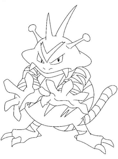 electric pokemon coloring pages electabuzz coloring pages hellokids com