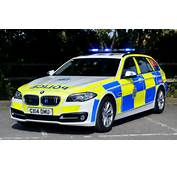 Series Touring Police 2013 UK Wallpapers And HD Images Car Pixel