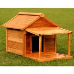 Dog kennels and dog house for pets just another wordpress com site