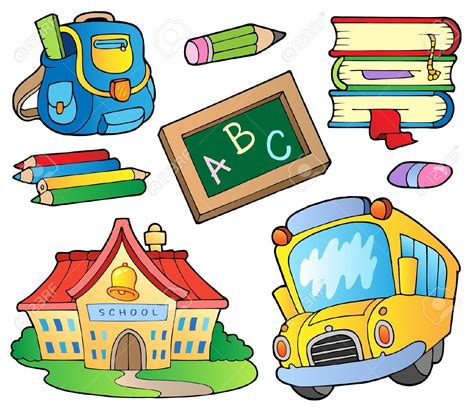 imagenes materias escolares lista de materiales y 218 tiles escolares de educaci 211 n b 193 sica