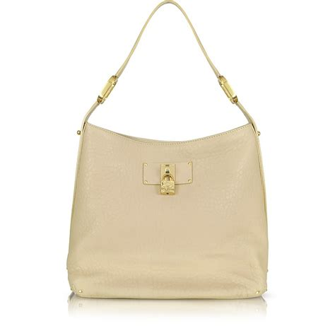 Marc By Marc Delancey Bag by Marc The Delancey Eastside Hammered Leather Tote
