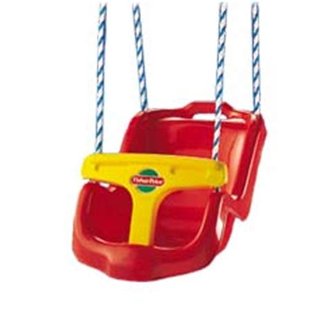 fisher price outdoor swing cpsc fisher price announce recall of swings and toys