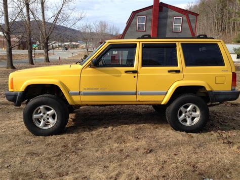 yellow jeep grand jeep yellow 28 images solar yellow jeep