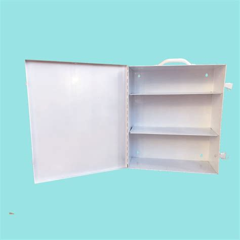 large aid cabinet large wall mounted aid cabinet china aid