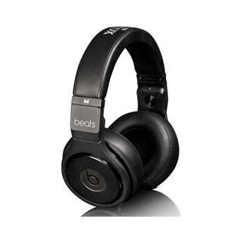 Detox Type Beat Juse Beats by Casque Beats Pro Detox Casque Audio Top Prix Sur Fnac