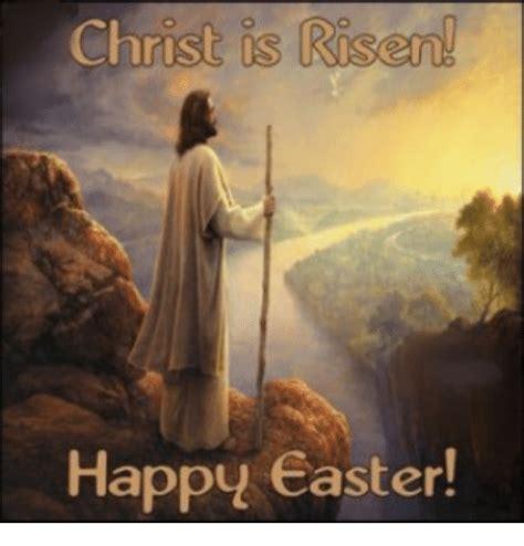 Easter Memes Jesus - happy easter jesus is risen www pixshark com images