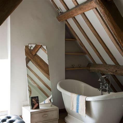loft conversion bathroom ideas 1000 ideas about loft bathroom on cool shower