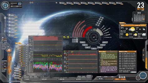 graphic themes for windows 8 1 avengers s h i e l d 2 0 by fonpaolo on deviantart