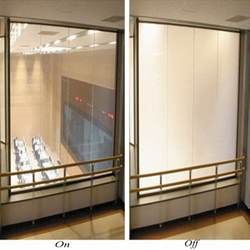 Decorative Films Online Buy Wholesale Smart Glass From China Smart Glass