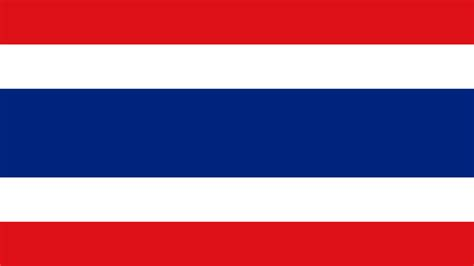 Thailand Search Thailand Flag Images Search