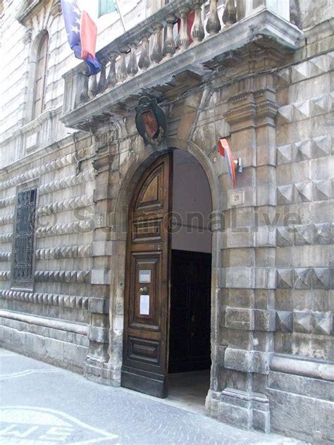 uffici comune di ufficio anagrafe sulmona benvenuti a sulmona sulmonalive