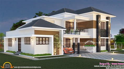 100 house plans designs in south modern house plans