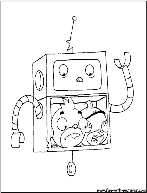 rocket monkey coloring pages rocket monkeys coloring pages free printable colouring