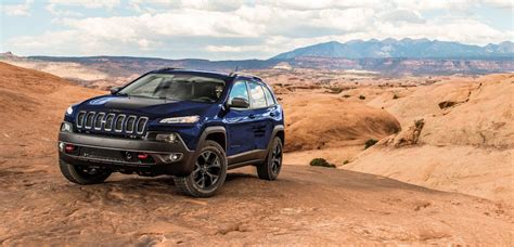 Rocky Top Chrysler Jeep Dodge by 2018 Jeep Trailhawk Rocky Top Chrysler Jeep