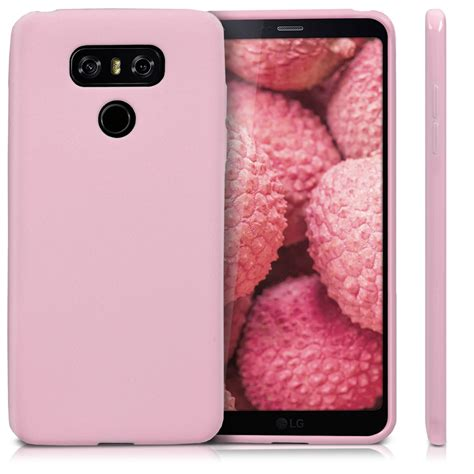 Silicon Casing Softcase Emoji Lg G Pro 2 tpu silicone cover for lg g6 soft silicon bumper mobile phone protective ebay