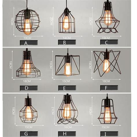Diy Hanging L Shade by The 25 Best Light Shades Ideas On Copper
