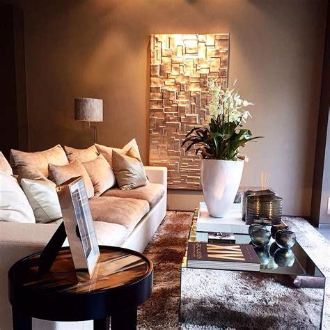 metropolitan luxury interior design  dutch interior