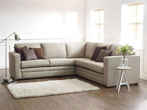 Cheap U Shaped Sectional Sofas