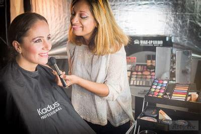 Haarstijl Ugchelen by Professionele Make Up Visagie In The Attic Apeldoorn