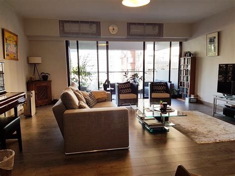 apartment for rent in hong kong hong kong home apartments for rent expat living