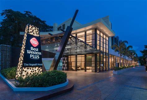 best western plus hotel best western plus the ivywall hotel princesa