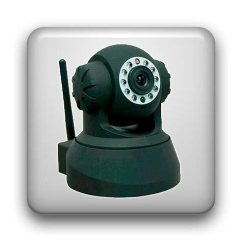 viewer from ip ip viewer from thalensys atlanta wireless security