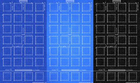 iphone blueprint wallpaper ios 7 iphone ios10 blueprint wallpaper by jessemunoz on deviantart