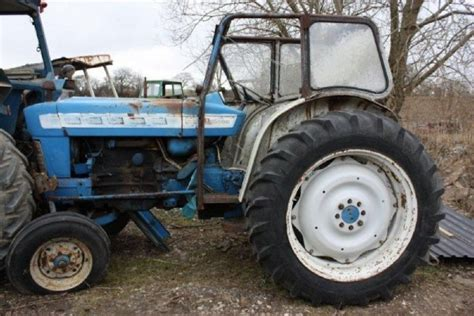 ford 5000 tractor for sale craigslist autos post
