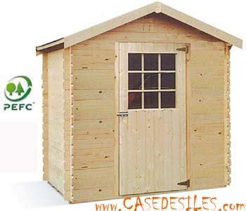 chalet en bois pas cher 2779 chalet en bois jardin pas cher abri jardin aluminium