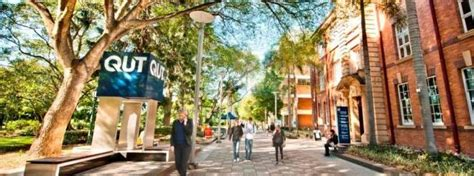 Qut Mba Ranking by Top Ranking Business Schools In Australia Mba