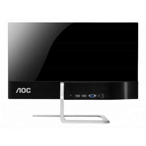 Monitor Led Aoc 27 Inch I2781fh comprar aoc i2781fh 27 led monitor comparar precios