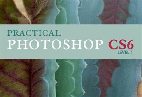 kumpulan tutorial photoshop cs6 pdf kumpulan ebook photoshop gratis dasar dasar