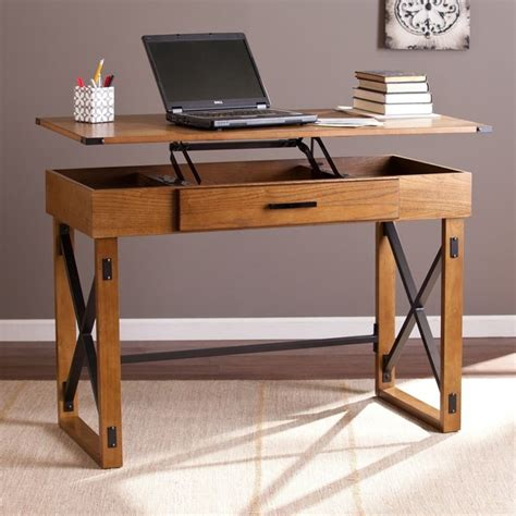 adjustable standing desk amazon ergo desk amazon desk gaming chairs best office chair uk