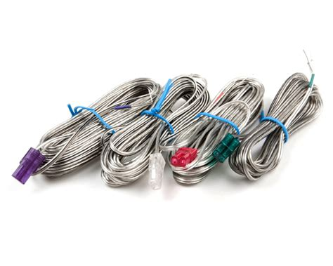 speaker wire for samsung ht c7550w home theater system