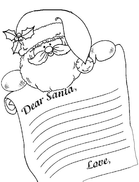turkey claus coloring page thanksgiving coloring pages free letters from santa by