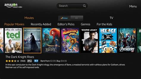 everything coming to netflix amazon prime and hbo now in amazon amazon prime video llega a espa 241 a para competir