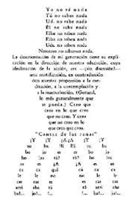 22 mejores imágenes de POEMAS VISUALES   Poemas visuales