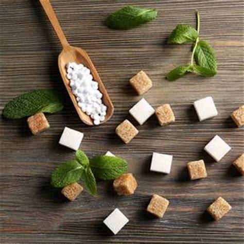 ab wann ist zuckerkrank industriezucker ohne zucker 10 alternative s 252 223 ungsmittel